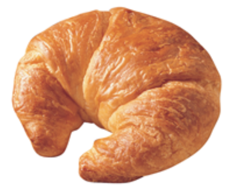 croissant alternative text