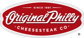 OriginalPhilly Logo