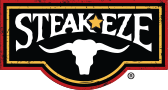 Steak EZE Logo
