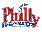 Philly Freedom Logo