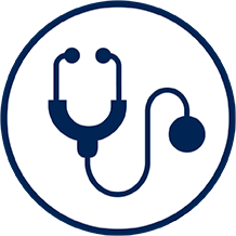 Healthcare Channel Icon