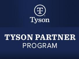 Offers | Tyson Food Services
